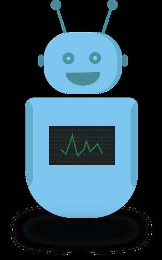 chatbot, bot training, automation